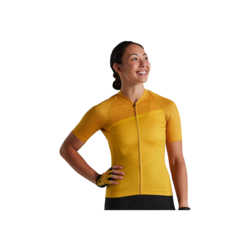 Specialized Women's SL Stripe Jersey