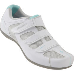 Specialized Spirita RBX Shoes - Women's