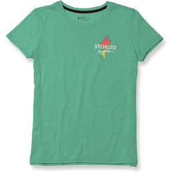 Specialized Women's Standard Boardwalk T-Shirt