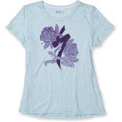 Specialized Women's Standard Inked T-Shirt