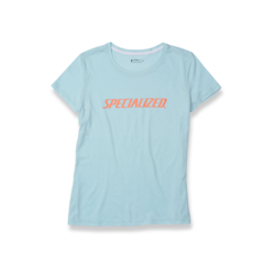 Specialized Women's Standard Tee