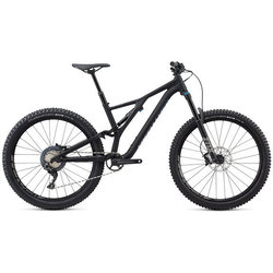 Specialized Women's Stumpjumper Comp Alloy 27.5