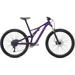 Specialized Women's Stumpjumper ST Alloy 29