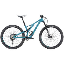 Specialized Women's Stumpjumper ST Comp Carbon 29 (c26)