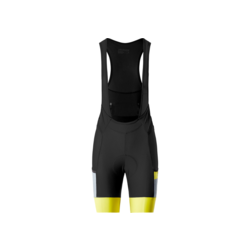 Specialized Women's Liner Bib Shorts w/SWAT