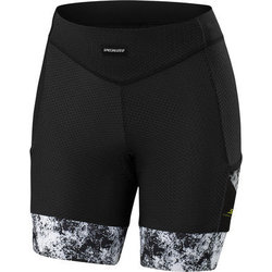 Specialized Women's SWAT Liner Shorts