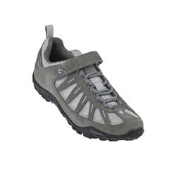 Specialized Tahoe Shoes - Women's