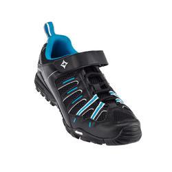 Specialized Tahoe Sport Shoes - Women's