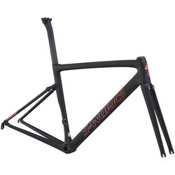 Specialized Women's Tarmac Frameset