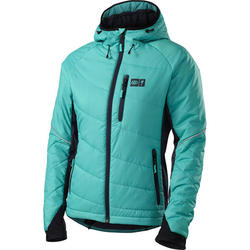 Specialized Tech Insulator - Women's