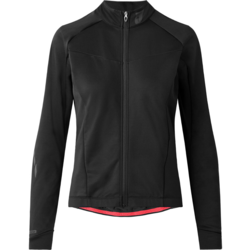 Specialized Women's Therminal Long Sleeve Jersey