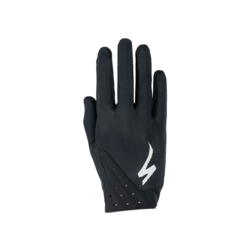 Specialized Women's Trail Air Glove Long Finger