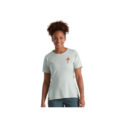 Specialized Women's Trail Air Short Sleeve Jersey
