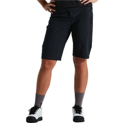 Specialized Women's Trail Air Short