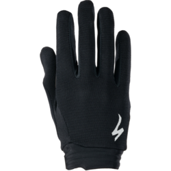 Specialized Women's Trail Glove Long Finger