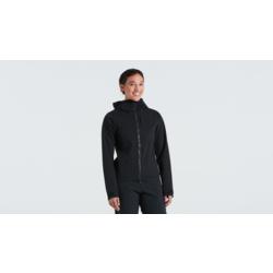 Specialized Women's Trail Rain Jacket