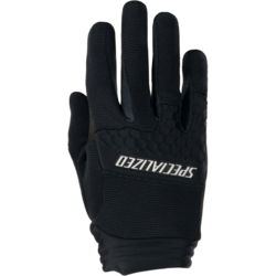 Specialized Women's Trail Shield Glove Long Finger