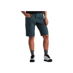 Specialized Women's Trail Short