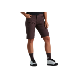 Specialized Women's Trail Short w/Liner