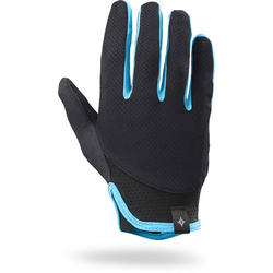 Specialized Trident Long Finger - Women's