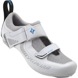 Specialized Trivent Sport Shoes - Women's