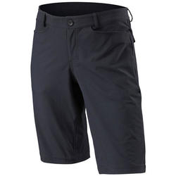 Specialized Utility Short - Women's