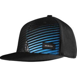 Specialized Dark Fader Hat