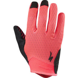 Specialized XC Lite Gloves