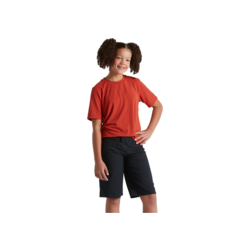 Specialized Youth Trail Short