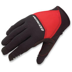 Specialized Monkey Wrench Gloves