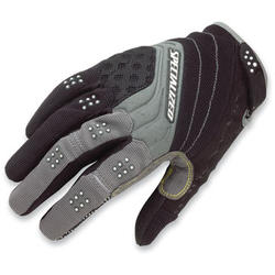 Specialized BG Radiator Gloves