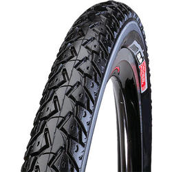 Specialized Infinity Armadillo Elite Reflect Tire