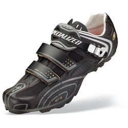 Specialized Pro Mountain Shoes