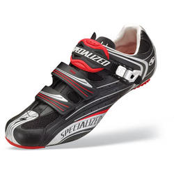 Specialized Pro Road Shoes (Wide)