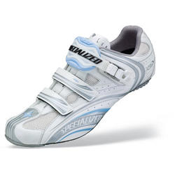 Specialized Women's Pro Road Shoes