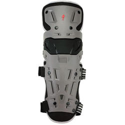 Specialized Rocca Leg Pads