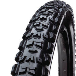 Specialized Purgatory Armadillo Elite Tire
