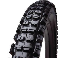 Specialized Clutch SX Tire