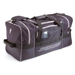Specialized Team Bag Comp
