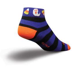 SockGuy Spooky Socks - Women's