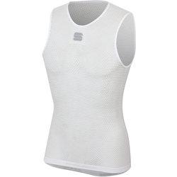 Sportful 2nd Skin X-Lite Evo Sleeveless