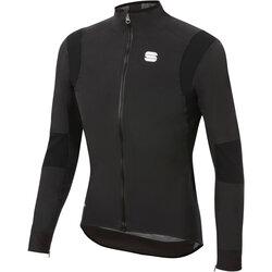 Sportful Aqua Pro Jacket