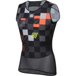 Sportful Bodyfit Baselayer Sleeveless
