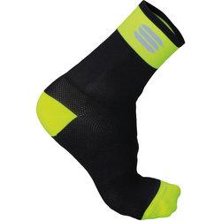 Sportful Bodyfit Pro 12 Sock - Men's