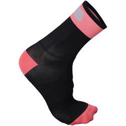 Sportful Bodyfit Pro 12 Sock