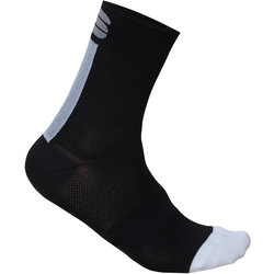 Sportful Bodyfit Pro 12 W Sock