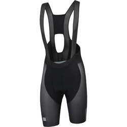 Sportful Bodyfit Pro Air Bibshort
