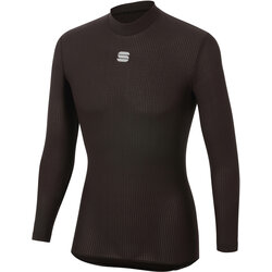 Sportful Bodyfit Pro Baselayer Long Sleeves