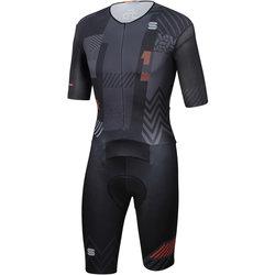 Sportful Bodyfit Pro Bomber 111 Suit