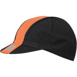 Sportful Bodyfit Pro Cap